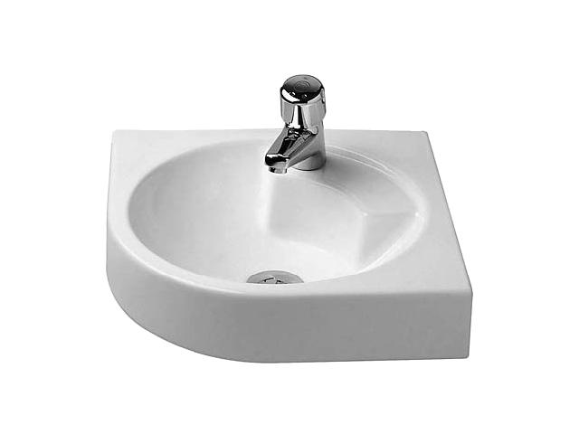 Catgorie Lavabo Et Vasque Page 31 Du Guide Et Comparateur