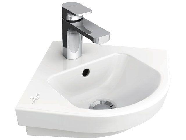 cat gorie lavabo et vasque page 3 du guide et comparateur d 39 achat. Black Bedroom Furniture Sets. Home Design Ideas