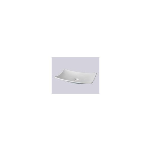 Catgorie lavabo et vasque page 19 du guide et comparateur for Grande vasque de salle de bain keramag design citterio