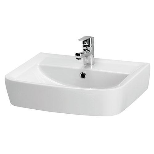 Catgorie lavabo et vasque page 2 du guide et comparateur d 39 achat - Lavabo double vasque sur colonne ...