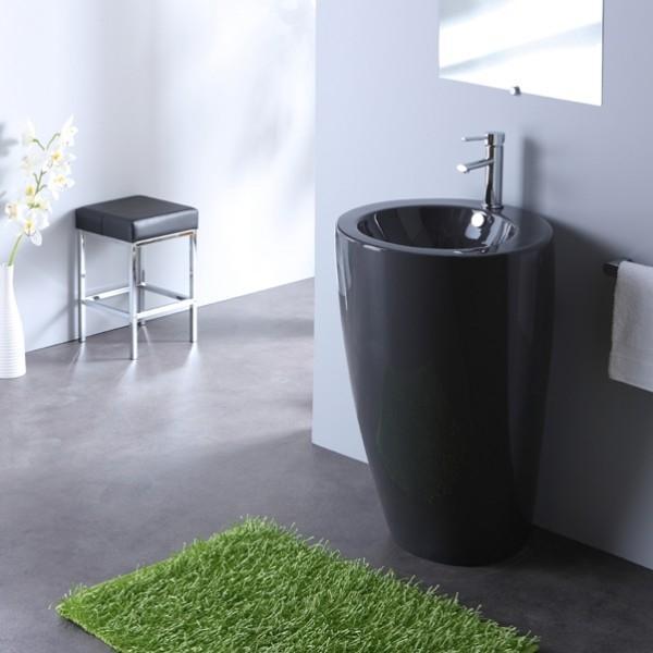 Lavabo moderne pas cher - Vasque lavabo pas cher ...