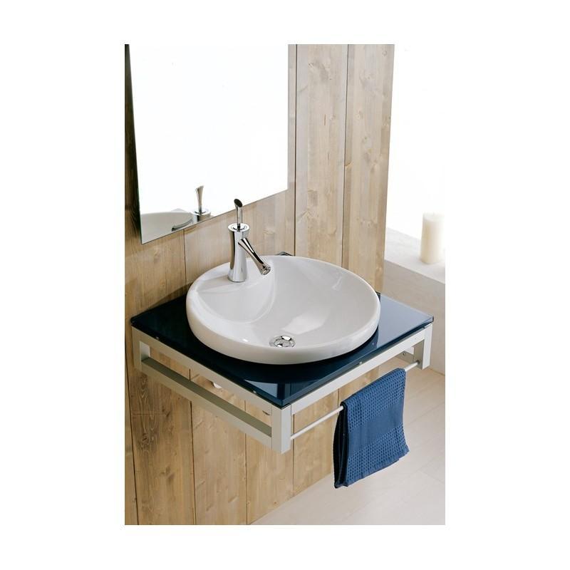 cat gorie lavabo et vasque page 2 du guide et comparateur d 39 achat. Black Bedroom Furniture Sets. Home Design Ideas