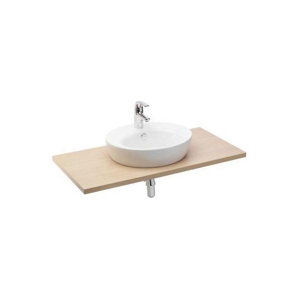 jacob delafon vasque a poser ove. Black Bedroom Furniture Sets. Home Design Ideas