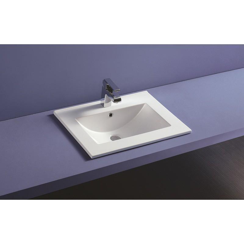 Catgorie lavabo et vasque du guide et comparateur d 39 achat - Lavabo faible profondeur ...