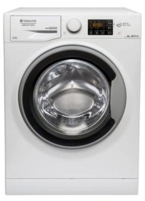 lave linge hublot 45 cm 28 images whirlpool awm 8000. Black Bedroom Furniture Sets. Home Design Ideas