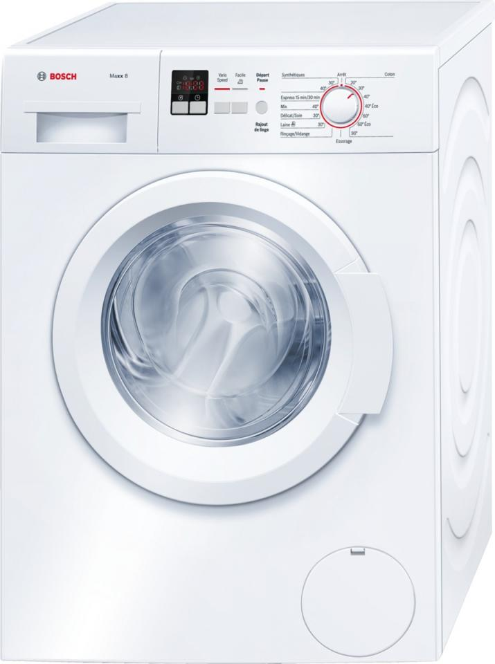 washer machines reviews top 5 front loading washing machines in india lg twinwash dual. Black Bedroom Furniture Sets. Home Design Ideas