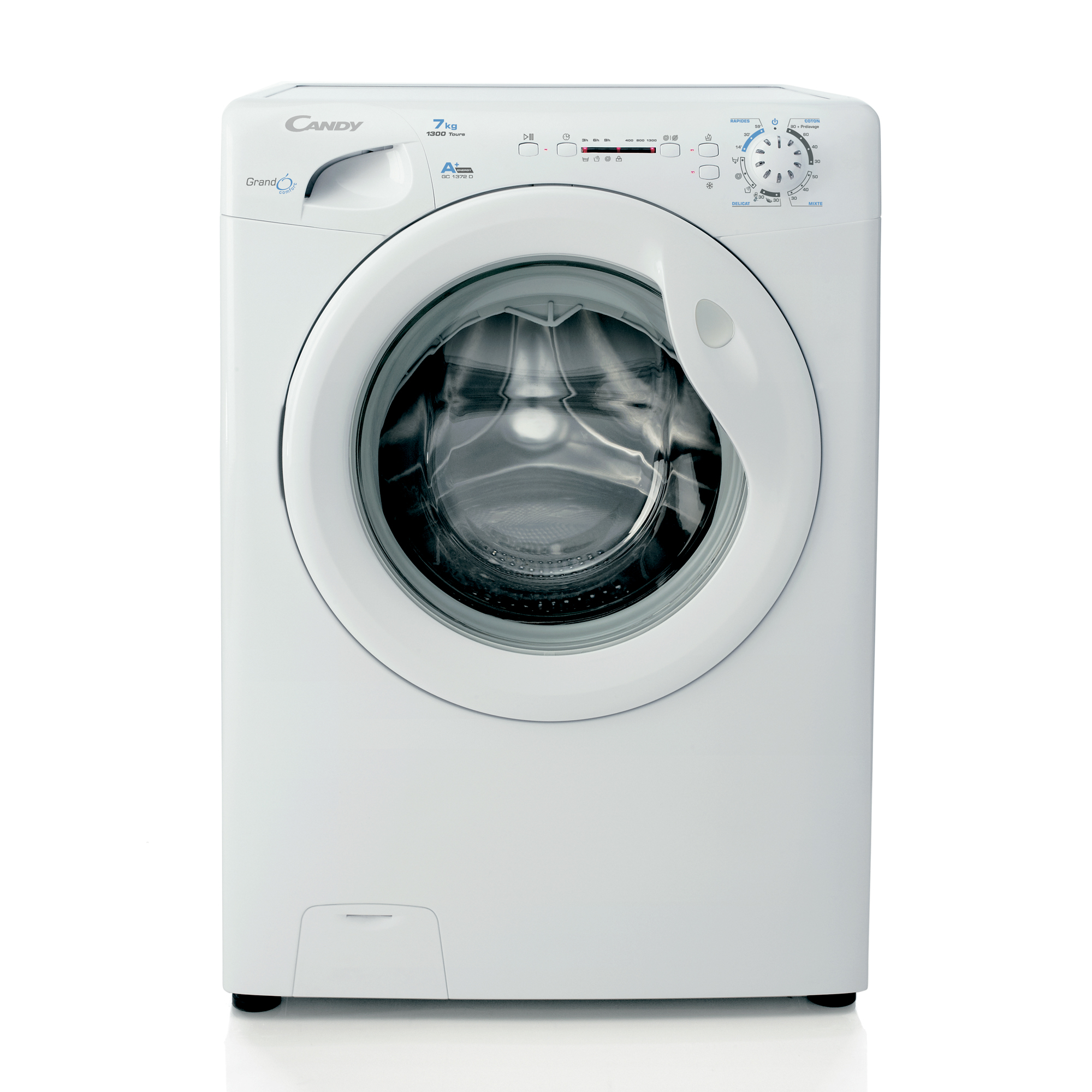 Meuble lave linge encastrable maison design for Meuble linge