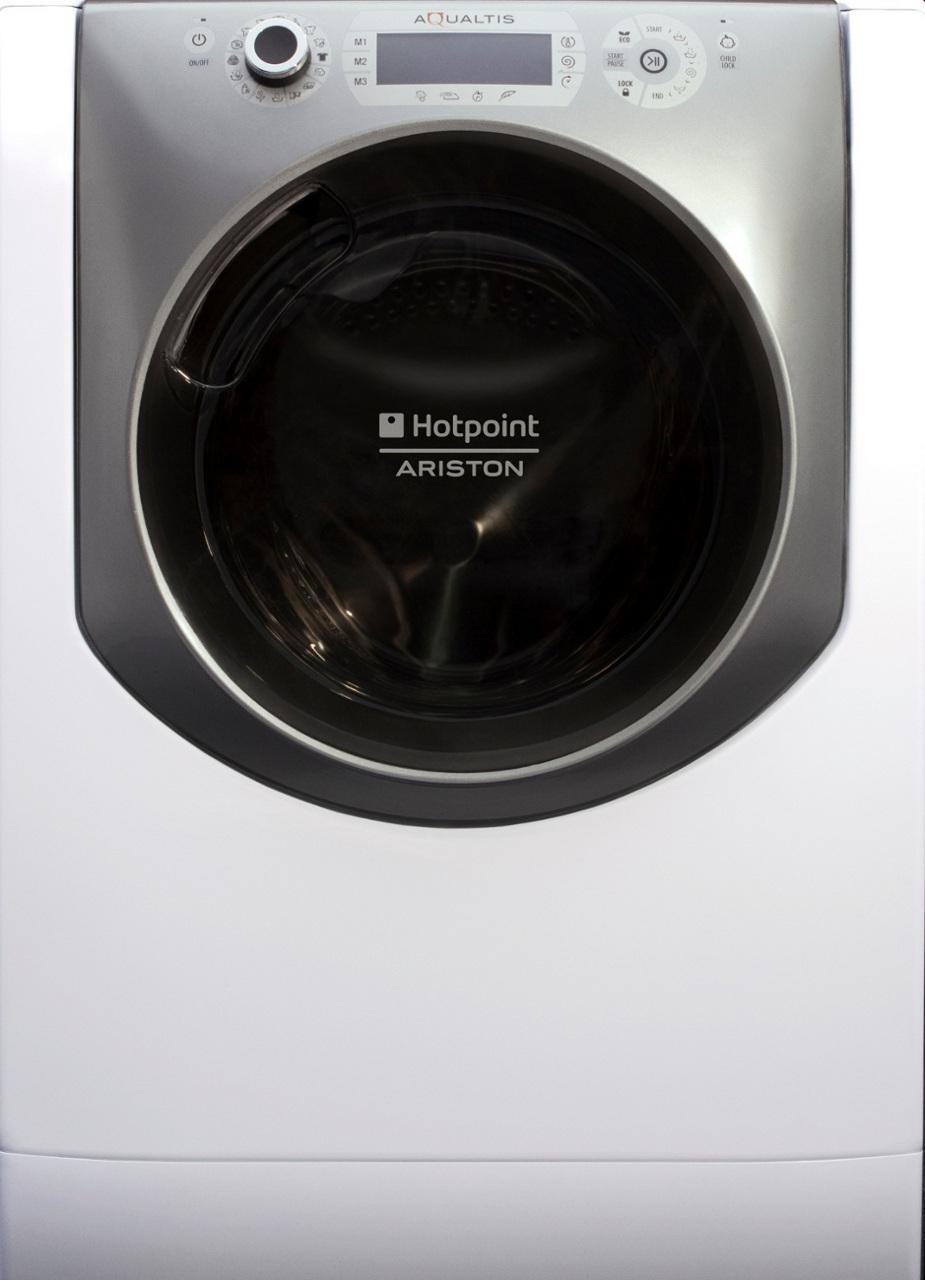 hotpoint ariston armxxf 145 catgorie. Black Bedroom Furniture Sets. Home Design Ideas