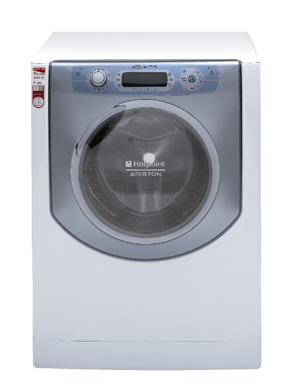 hotpoint ariston aqm8d 49u eu a