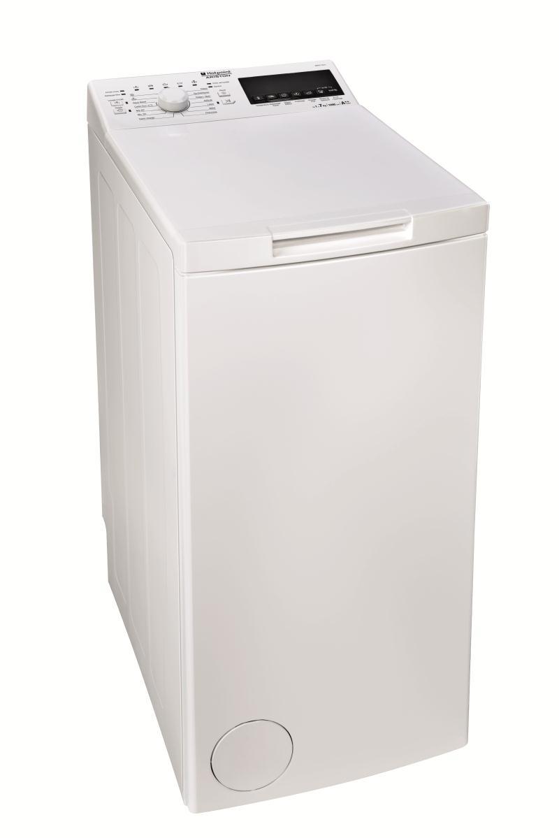 hotpoint ariston rpg 1045 js fr catgorie lave linge frontal. Black Bedroom Furniture Sets. Home Design Ideas