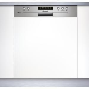 cat gorie lave vaisselle du guide et comparateur d 39 achat. Black Bedroom Furniture Sets. Home Design Ideas