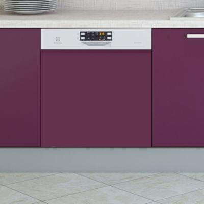 electrolux esi6511low. Black Bedroom Furniture Sets. Home Design Ideas