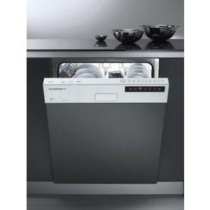 Catgorie lave vaisselle page 4 du guide et comparateur d 39 achat - Lave vaisselle encastrable boulanger ...