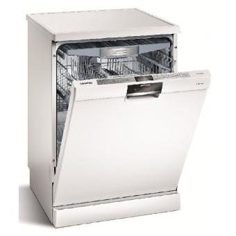 Siemens lave vaisselle sn56m680 guide d 39 achat - Pose d un lave vaisselle encastrable ...