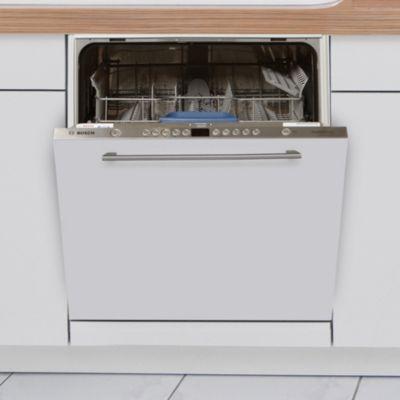 bosch smv53l80eu catgorie lave vaisselle. Black Bedroom Furniture Sets. Home Design Ideas
