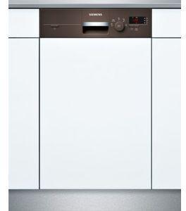 cat gorie lave vaisselle page 6 du guide et comparateur d. Black Bedroom Furniture Sets. Home Design Ideas