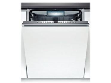 bosch lave vaisselle sgi55e06 guide d 39 achat. Black Bedroom Furniture Sets. Home Design Ideas