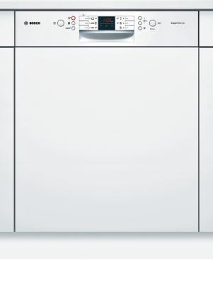 catgorie lave vaisselle page 2 du guide et comparateur d 39 achat. Black Bedroom Furniture Sets. Home Design Ideas