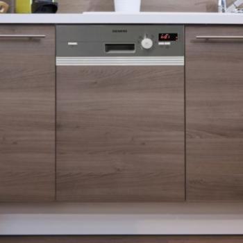 catgorie lave vaisselle page 8 du guide et comparateur d 39 achat. Black Bedroom Furniture Sets. Home Design Ideas