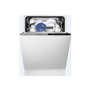 electrolux lave vaisselle asf 2450 guide d 39 achat. Black Bedroom Furniture Sets. Home Design Ideas