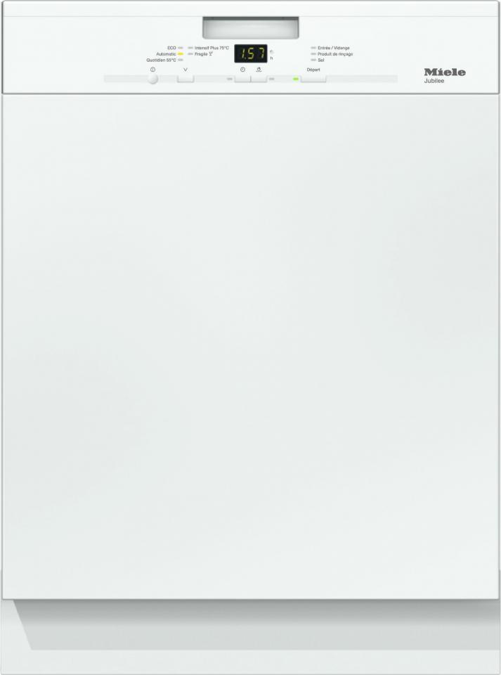 catgorie lave vaisselle page 7 du guide et comparateur d achat