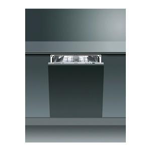 cat gorie lave vaisselle page 12 du guide et comparateur d. Black Bedroom Furniture Sets. Home Design Ideas