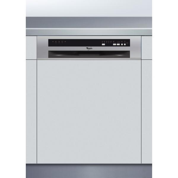 Whirlpool adg 5820 a ix cat gorie cong lateur coffre - Le top du lave vaisselle ...