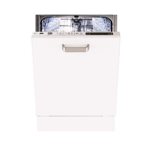 Beko tdis16010 - Consommation eau lave vaisselle ...