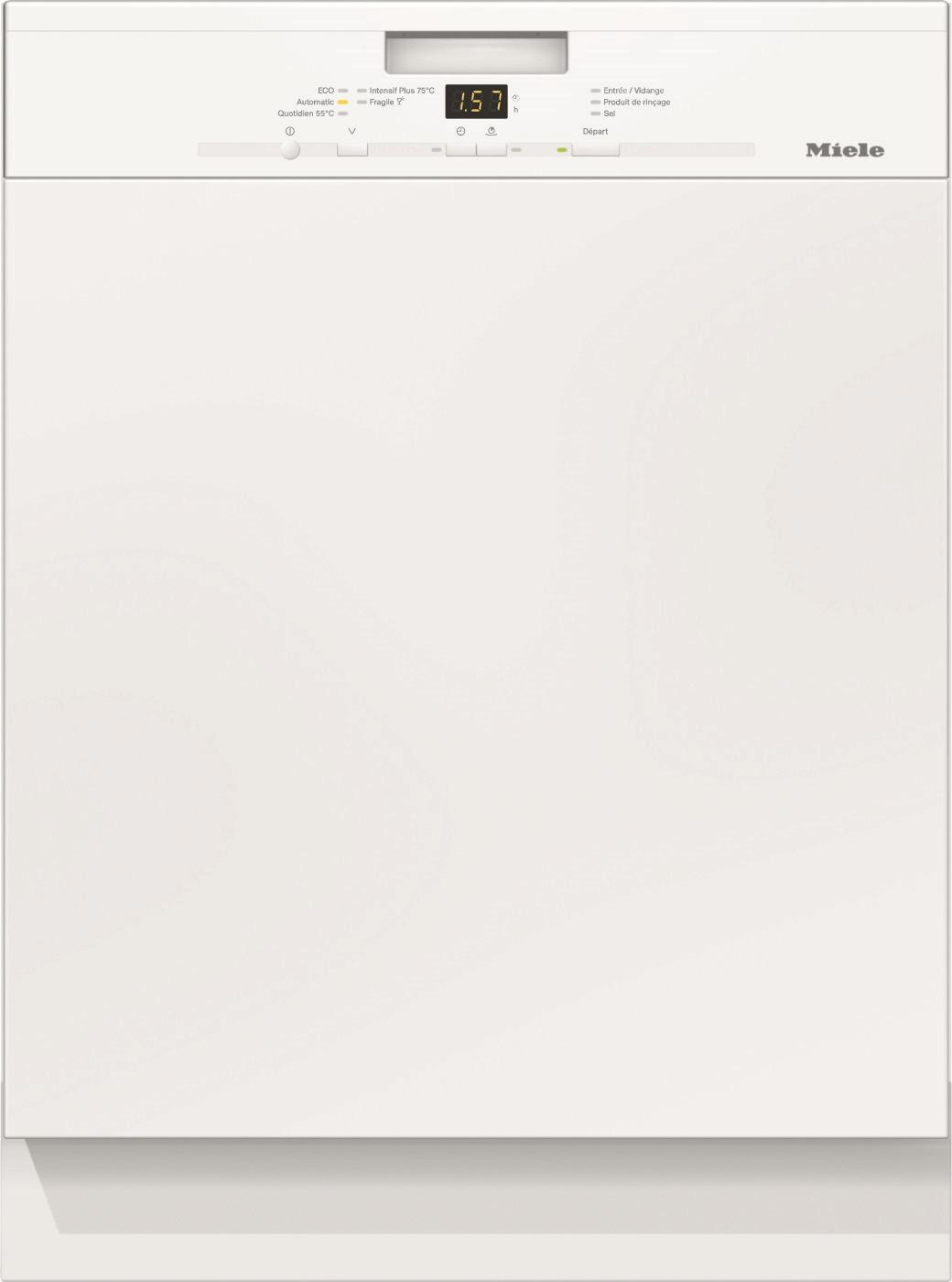 miele g4922i bb. Black Bedroom Furniture Sets. Home Design Ideas