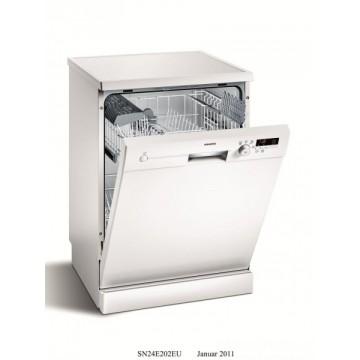 siemens sn24d200eu On consommation d un lave vaisselle