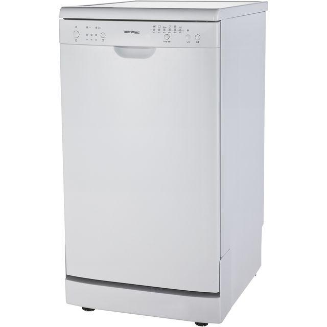 Cat gorie lave vaisselle page 16 du guide et comparateur d for Lave vaisselle faible largeur