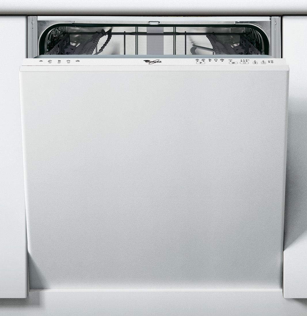 Whirlpool adg 5820 a fd for Lave vaisselle whirlpool adp74426ix
