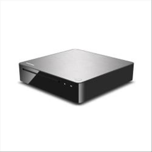 Toshiba bdx4500ke - Enregistreur de salon ...