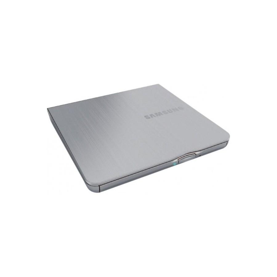samsung graveur dvd externe ultra slim kit retail. Black Bedroom Furniture Sets. Home Design Ideas