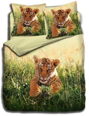 schleich wild life bb tigre debout. Black Bedroom Furniture Sets. Home Design Ideas