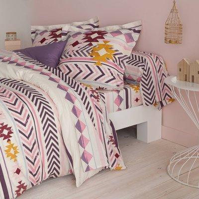 tipi guide d 39 achat. Black Bedroom Furniture Sets. Home Design Ideas