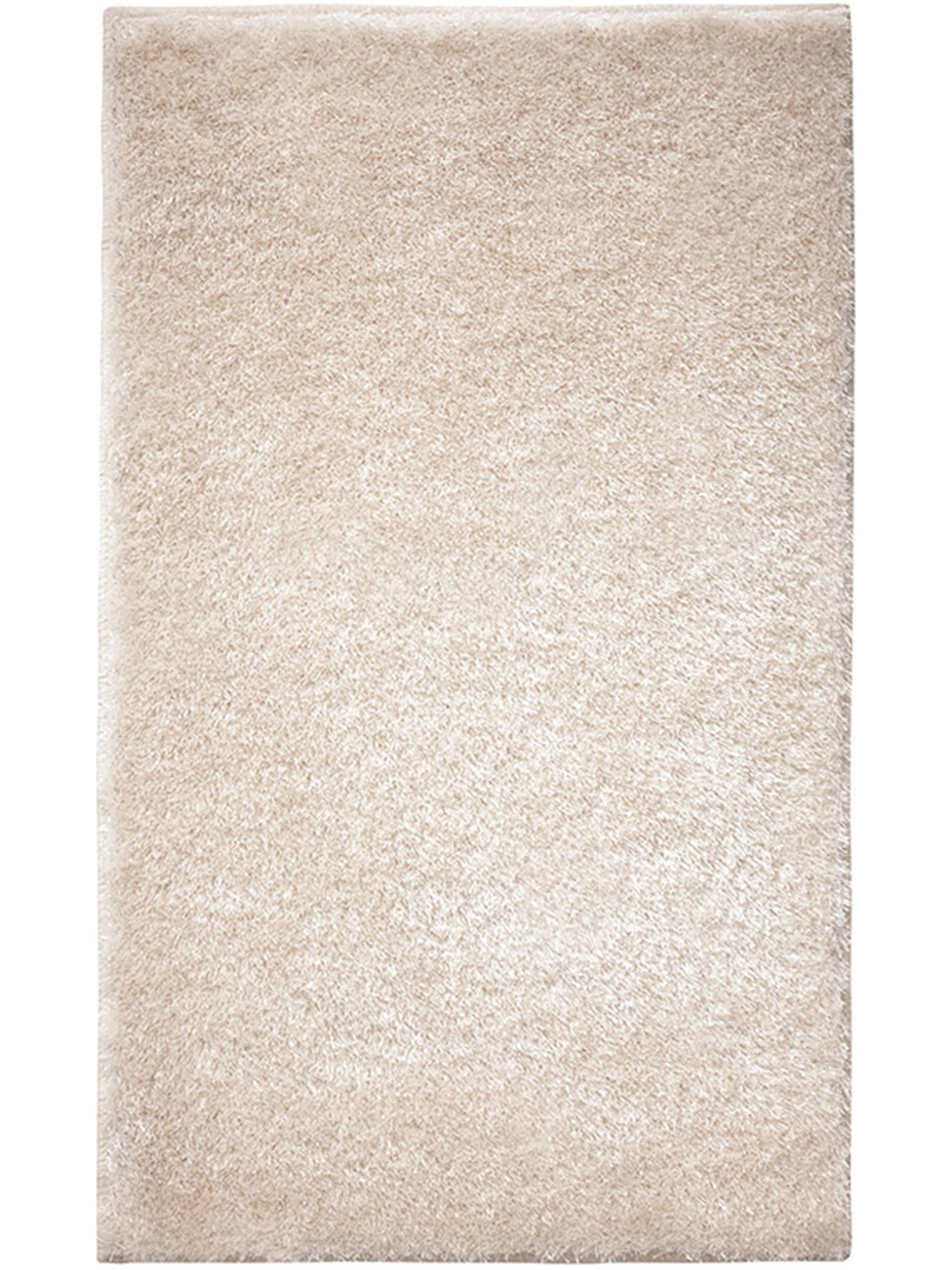 esprit c tapis de bain chill blanc 55x65 cm. Black Bedroom Furniture Sets. Home Design Ideas