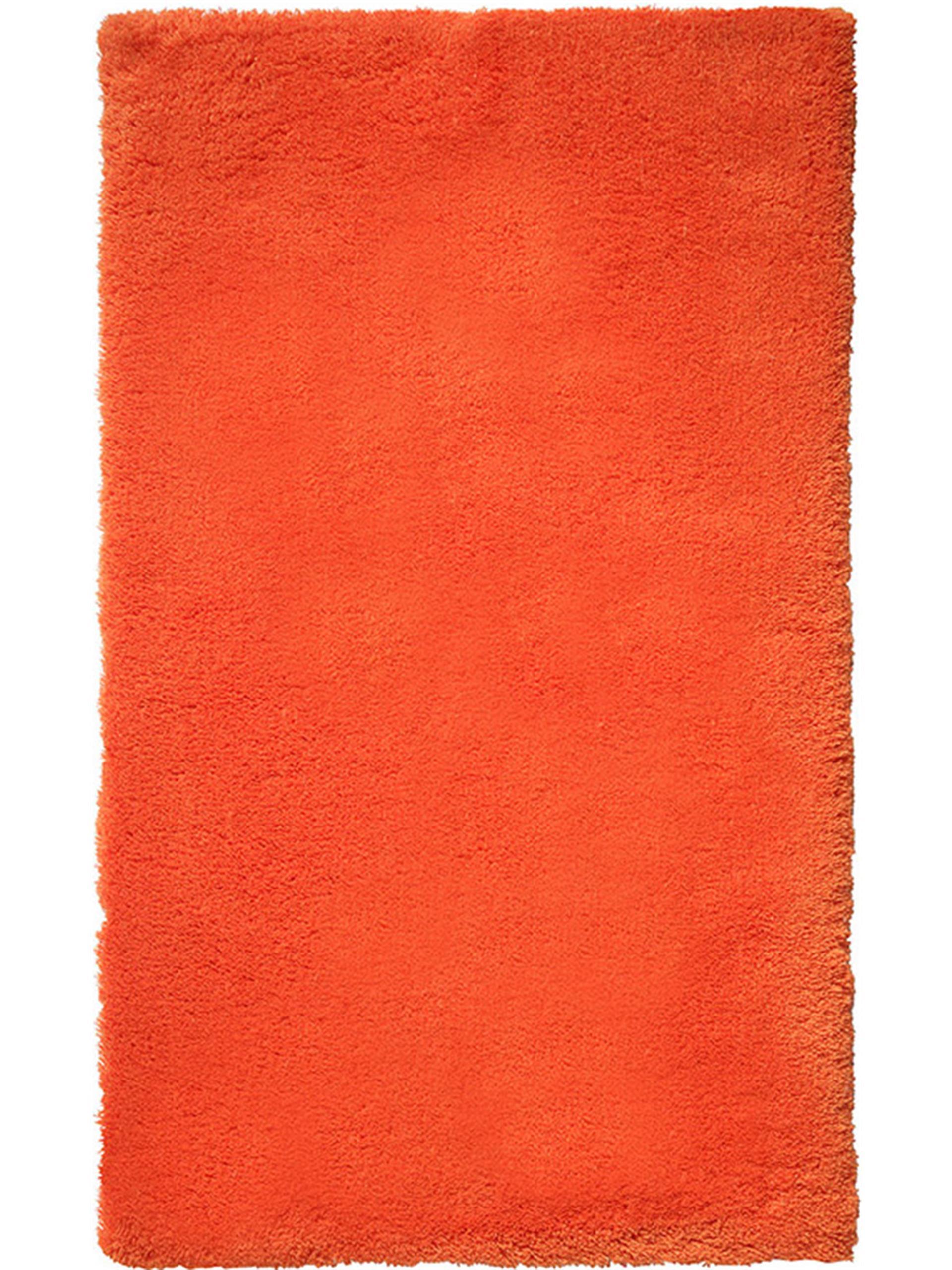 Esprit c tapis de bain event orange 55x65 cm - Tapis salle de bain fushia ...
