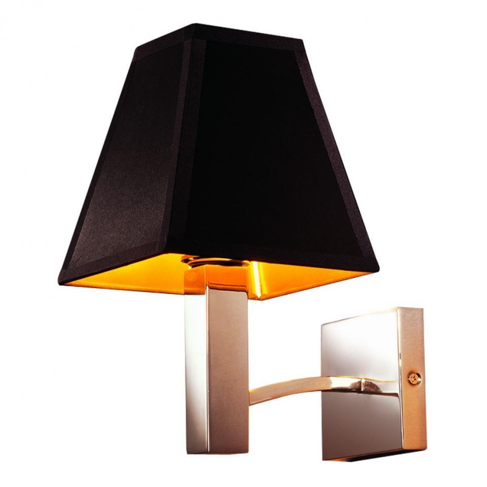 catgorie liseuse et lampe de lecture du guide et comparateur d 39 achat. Black Bedroom Furniture Sets. Home Design Ideas