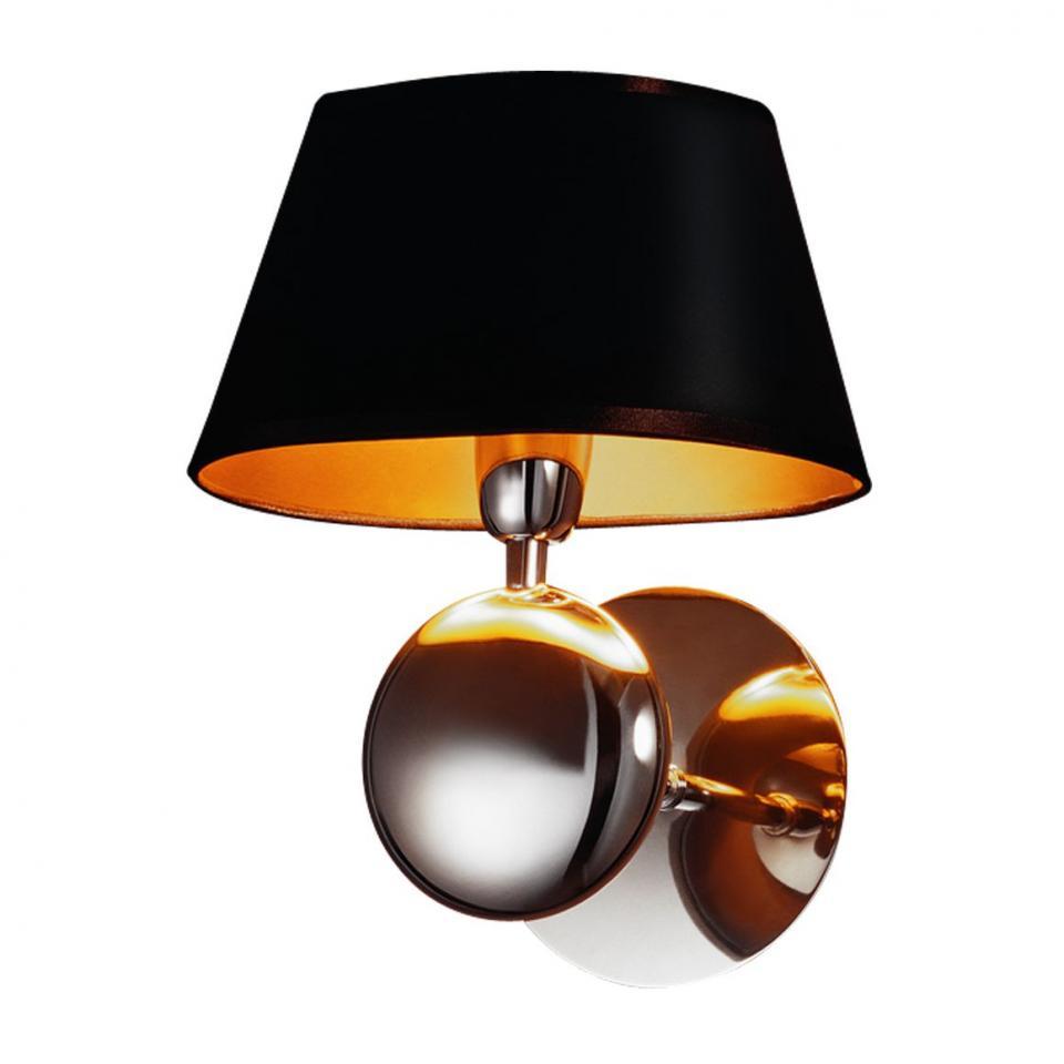 catgorie liseuse et lampe de lecture du guide et. Black Bedroom Furniture Sets. Home Design Ideas