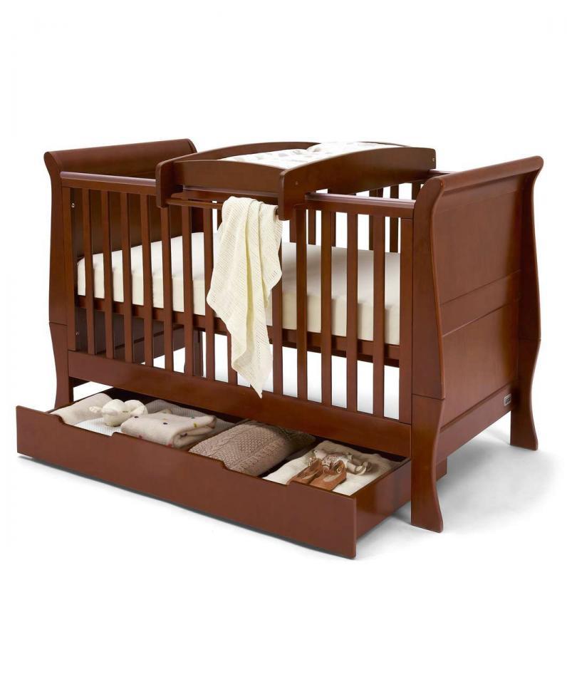 catgorie lits barreaux page 2 du guide et comparateur d 39 achat. Black Bedroom Furniture Sets. Home Design Ideas