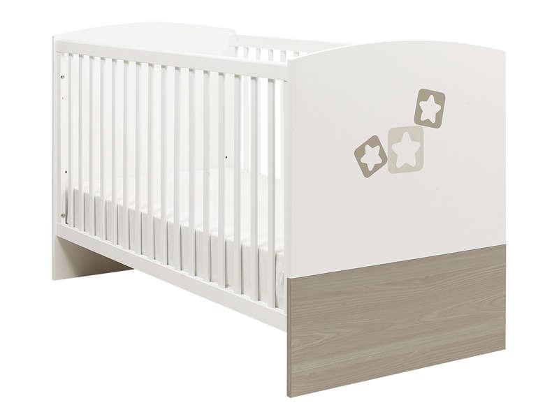lit bebe evolutif puericulture