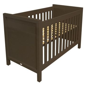 quax lit enfant stripes. Black Bedroom Furniture Sets. Home Design Ideas