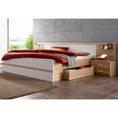 recherche glissires du guide et comparateur d 39 achat. Black Bedroom Furniture Sets. Home Design Ideas