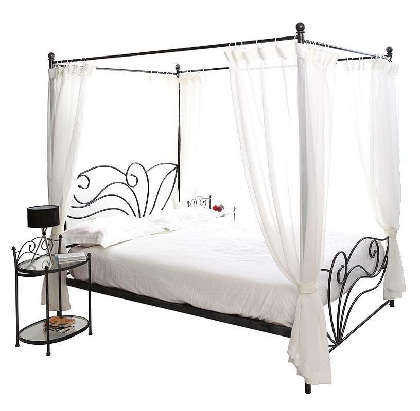 lits tubes guide d 39 achat. Black Bedroom Furniture Sets. Home Design Ideas
