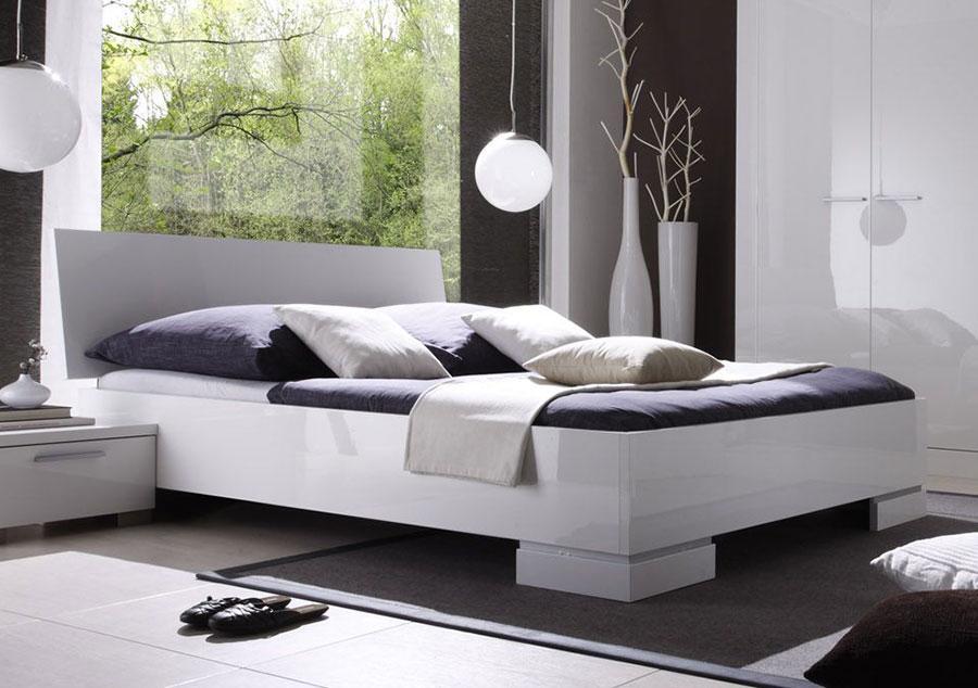 Catgorie meubles du guide et comparateur d 39 achat for Lit adulte complete solde