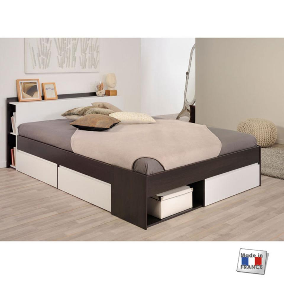 belkin c single mode st st duplex cable. Black Bedroom Furniture Sets. Home Design Ideas