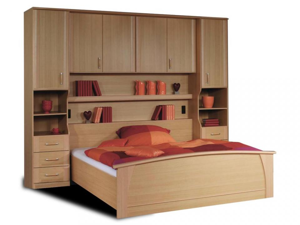 se 140 guide d 39 achat. Black Bedroom Furniture Sets. Home Design Ideas