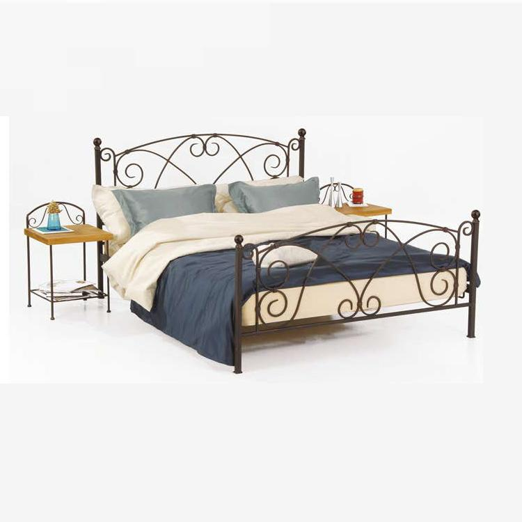 recherche fabrication du guide et comparateur d 39 achat. Black Bedroom Furniture Sets. Home Design Ideas