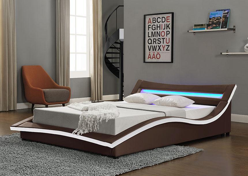 ola guide d 39 achat. Black Bedroom Furniture Sets. Home Design Ideas
